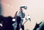 Фоторепортаж: «Концерт Scorpions был невероятен»