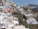 Фоторепортаж: «Мое лучшее фото из Греции: долина Лассити»