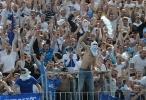 Фоторепортаж: ««Зенит» – «Спартак»: Кержаков забил 100 и один мяч!»