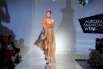 Aurora Fashion Week: фоторепортаж: Фоторепортаж