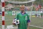 Фоторепортаж: «Футболисты из детдома № 53 вернулись из Сочи с третьим местом»