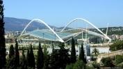 В Афины хочется вернуться: Фоторепортаж
