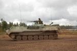 Где готовят танкистов? Фоторепортаж: Фоторепортаж