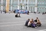 День города, день второй (фоторепортаж): Фоторепортаж