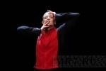 Фоторепортаж: «В Петербурге прошла премьера танцевального шоу Анастасии Волочковой «Аплодисменты»»