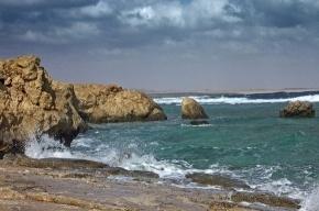 МИД Ливии: «Повстанцы не контролируют Мисрату»