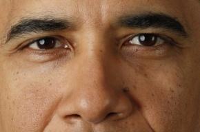 Обама решил: мир не увидит бен Ладена – ни живого, ни мертвого