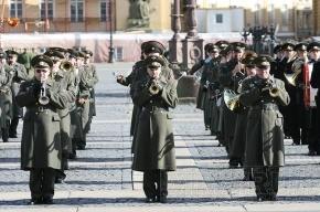 Розенбаум и Витас споют для ветеранов