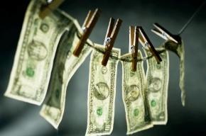 Потребители и покупатели пытаются расплачиваться фальшивыми купюрами