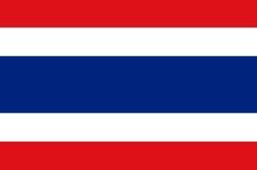 Трое россиян пострадали при ДТП в Таиланде