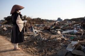 Discovery Channel покажет фильмы о японском землетрясении