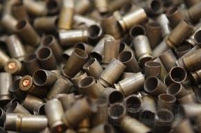 Петербуржцам предлагают сдать оружие за деньги