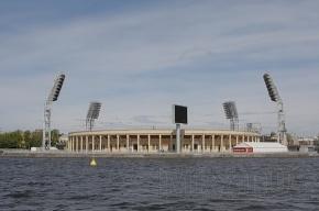 На матч с «Баварией» остались самые дорогие билеты
