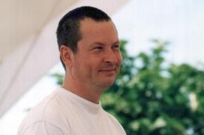 Ларс фон Триер гордится своим статусом персоны нон-грата на фестивале в Каннах