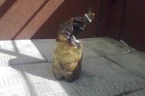 Среднестатистический россиянин выкуривает 17 сигарет в день