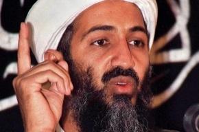 «Террорист № 1» Усама бен Ладен убит
