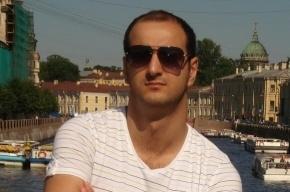 В Петербурге живет более тысячи греков