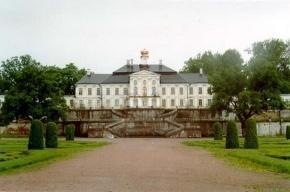 В петербургские музеи можно будет сходить бесплатно