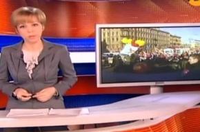 Скандал вокруг «РЕН ТВ»: руководство телеканала отвергает обвинения в свой адрес