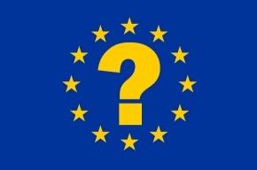 Торбьёрн Ягланд: «Открытые границы угрожают Европе»