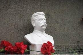 Россияне осуждают программу «десталинизации», но поддерживают большинство ее пунктов