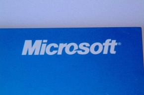 Microsoft подтвердил покупку Skype