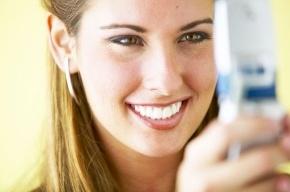 Компания ТКТ расширяет возможности сервиса «SMS-обслуживание»