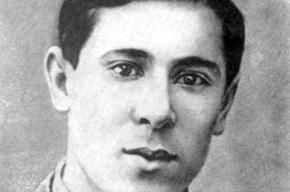 На Гаванской улице откроют памятник Мусе Джалилю