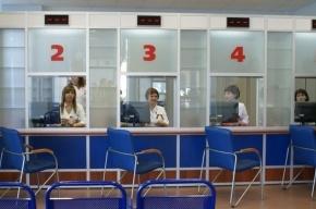 В Кировском районе открылась аптека, оборудованная современной техникой