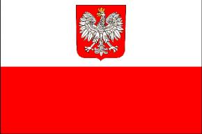 В Польше недовольны акцией «неизвестных советских»