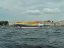 Акция геев, 25 июня 2011 г.: Фоторепортаж