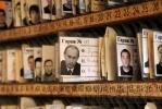 Имущество Путина – под угрозой: Фоторепортаж