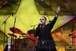Ринго Старр дал концерт в Петербурге: фоторепортаж: Фоторепортаж