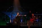 Фоторепортаж: «Ринго Старр дал концерт в Петербурге: фоторепортаж»