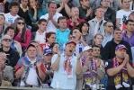 Адвокаат показал на «Петровском» другую Россию: Фоторепортаж