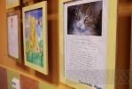 Чиновники, ученые и ветеринары обсудили проблемы животных: Фоторепортаж