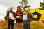 Мультигонка Red Fox Adventure Race - самая живописная: Фоторепортаж