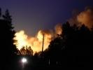 Взрывы на военных складах в Удмуртии: уже 78 пострадавших: Фоторепортаж