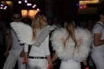 Фоторепортаж: «Sensation-2011 Celebrate Life: на празднике жизни»