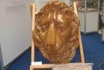 Фоторепортаж: «В Этнографическом музее открылась выставка, посвященная реставрации»
