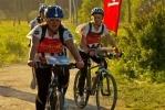 Фоторепортаж: «Мультигонка Red Fox Adventure Race - самая живописная»