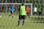 «Первый» покажет матч с Камеруном в прямом эфире: Фоторепортаж