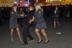 В Петербурге прошли «Алые паруса» (фоторепортаж): Фоторепортаж
