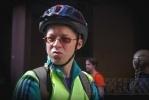 Два велопробега в один день: «Новая парковка» и «Новая высота»: Фоторепортаж