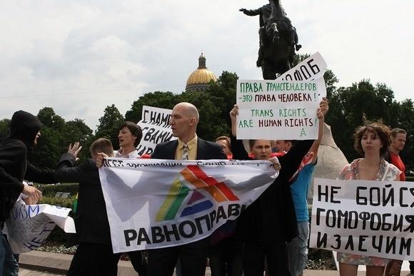 Sergei-Chernov_Gay-Pride_02.jpg