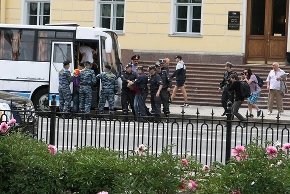 Sergei-Chernov_Gay-Pride_11.jpg