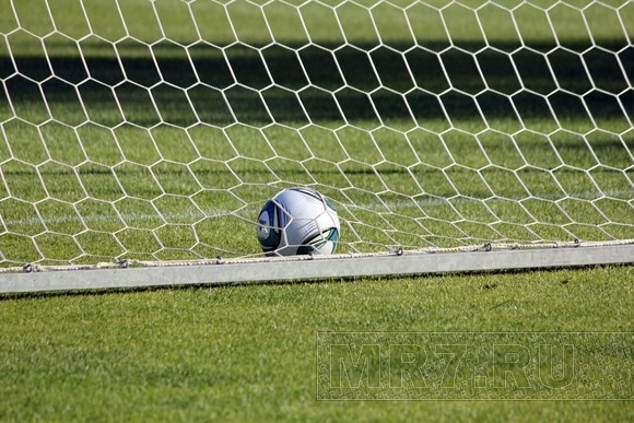 «Первый» покажет матч с Камеруном в прямом эфире: Фото