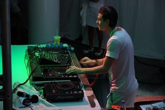 Sensation-2011 Celebrate Life: на празднике жизни: Фото