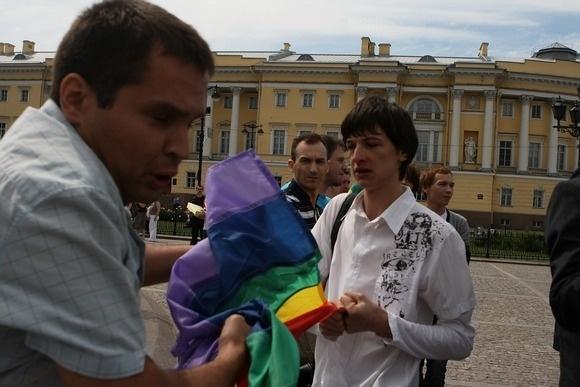 Sergei-Chernov_Gay-Pride_05.jpg