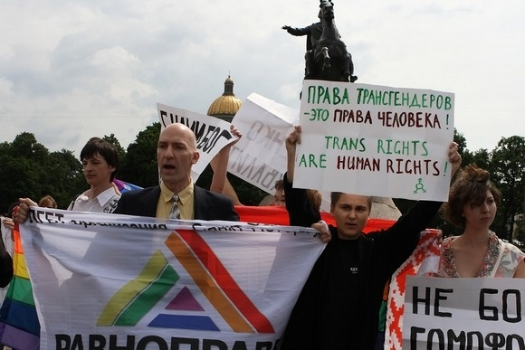 Sergei-Chernov_Gay-Pride_01.jpg